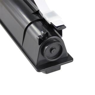 得印(befon)T-FC505M标准容量红色墨粉盒(适用东芝 2000AC/2500AC/2505AC/3005AC/3505AC)