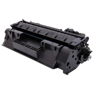 国际 BF-CF280A  标准容量黑色硒鼓(适用于惠普HP LaserJet Pro 400 MFP M425 Pro 400 M401)