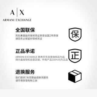 Armani Exchange AX5557 女士石英手表