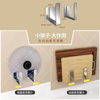 纳纳 304不锈钢碗架沥水架晾放碗筷碗碟碗盘用品收纳厨房置物架2层 MT04