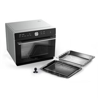 Midea 美的 S5-L300E 台式 蒸烤一体机