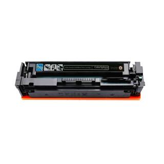骅威 CF413A 适用机型HP CLJ-M452/M477 MFP 2300页 彩色