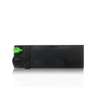 莱盛光标 LSGB-SHA-MX235CT 适用于 SHARP AR-1808S/2008D/2008L/2308D/2308N MX-M2028D/M2308D