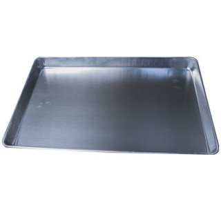 德玛仕 DEMASHI 铝烧盘 烤蛋糕盘 60cm*40cm