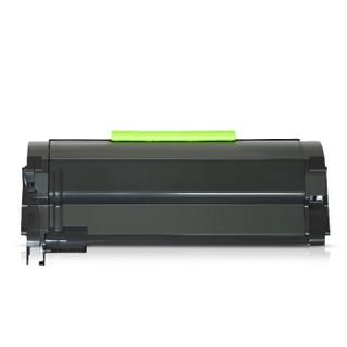 欣彩(Anycolor)51B3000碳粉 专业版 AR-MS317T墨粉盒  2.5K 适用利盟LEXMARK MS317 417 517 617 MX317