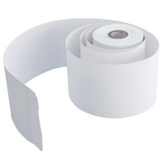 天章(TANGO) 热敏 收银纸57×30mm热敏纸  200卷/箱
