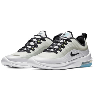 NIKE 耐克 男子 休闲鞋 气垫 MAX AXIS PREMIUM 运动鞋  AA2148-100 白色 40.5码