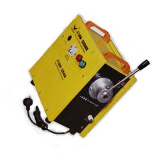 万通大力 A系精品管道疏通器(室内) A-94  220V 功率550W 清理长度50米