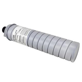 理光(Ricoh)6210D 碳粉1支装 适用A1060/A1075/A2051/A2060/A2075/5500/7502/9002/6503SP/7503SP/9003SP