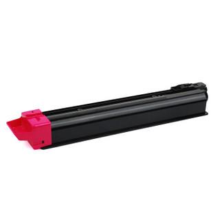 得印(befon)TK8108大容量红色墨粉盒(适用京瓷 Kyocera ECOSYS M8024cidn)
