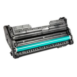天色 LDX381硒鼓 适用联想LJ6700DN打印机墨盒LDX381硒鼓 阳光版