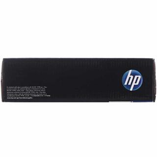 惠普(HP)CC530A黑色硒鼓 304A(适用CP2025 2320)(3500页)