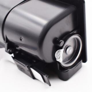 得印(befon)T-FC505K大容量黑色墨粉盒(适用东芝 2000AC/2500AC/2505AC/3005AC/3505AC)