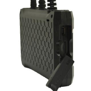 RonStong 荣知通HRHD003高速高清视频记录仪