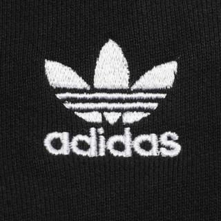 adidas 阿迪达斯 三叶草 男 三叶草系列 TREFOIL PANT 运动 裤子 DV1574 S码
