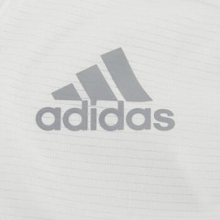 adidas 阿迪达斯 跑步系列 2018秋季 男子 跑步系列 FREELIFT CC T恤 CW3928 3XL