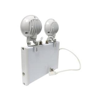尚为 SEVA SW-ZFZD-E10W-7243消防应急照明灯具
