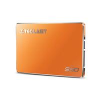 TECLAST 台电 A850极光  固态硬盘 2TB