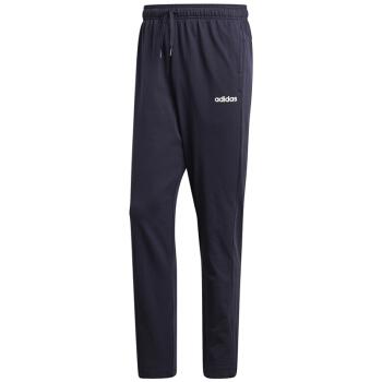 adidas 阿迪达斯 男子 运动型格 E PLN T PNT SJ 运动 运动裤 DU0377 L码