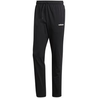 adidas 阿迪达斯 男子 运动型格 E PLN T PNT SJ 运动 运动裤 DU0378 L码