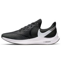 NIKE 耐克 AQ7497-001 男子 ZOOM WINFLO 6 运动鞋
