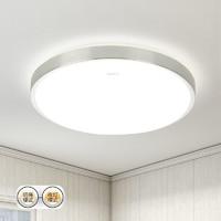 OPPLE 欧普照明 MX590-D1*56T-SD led吸顶灯具圆形现代简约 (5700K、16W)