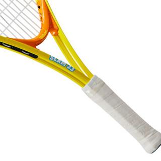 威尔胜 Wilson WRT20390U 高强度碳铝合金青少年网球拍 休闲拍 Slam 23