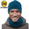 BUFF 百福 113023.999.10 羊毛中量头巾