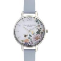 OLIVIA BURTON Enchanted Garden OB16EG114 女士时装腕表
