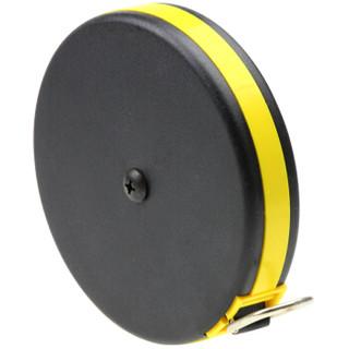 威克(vico) WK39250 皮尺软尺皮卷尺盒尺 卷尺米50米 30米 20米 10米可选 测量工具