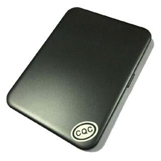 森锐 ESALEB 随身厅 SR-10000-011-Z 分离式身份证阅读设备