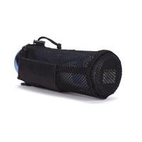 thornwolf 刺狼 军迷战术molle水杯套户外折叠运动旅行装备尼龙可模组简易实用便携配件水壶袋CLSH1902
