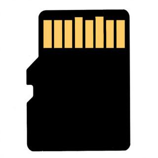 Kingston 金士顿 A1 128GB microSD存储卡 升级款