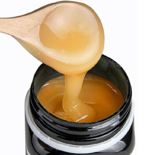 新西兰进口 Comvita康维他 麦卢卡花蜂蜜 UMF10+ 500g/瓶