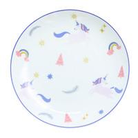 Yomerto 莜米特 陶瓷餐盘