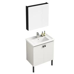 HEGII 恒洁 BK6011-060  镜箱浴室柜组合