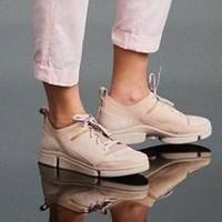 亚马逊中国 Clarks 鞋靴专场 年中大促