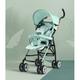 YANXUAN 网易严选 丛林系列 婴儿伞车 137元包邮(需用券)