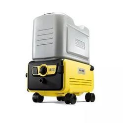 karcher 卡赫 K2 Follow Me 锂电池无线高压洗车机