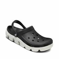 Crocs 卡骆驰 11991 中性款洞洞鞋