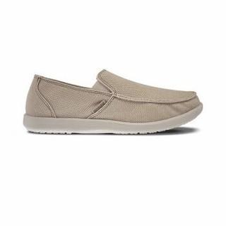 历史低价 : crocs 卡骆驰 202972 男士休闲鞋 *3件