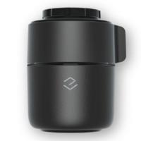 一目 LT PEAC-60-001 监测水龙头净水器