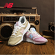 new balance  997H 男女款休闲鞋 329元