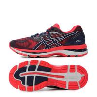 ASICS 亚瑟士 GEL NIMBUS 20 女子跑步鞋+袜子 3双装 +凑单品