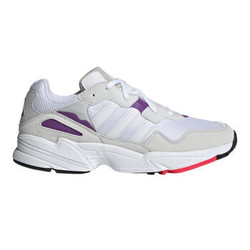 adidas Originals YUNG-96 男子休闲运动鞋 +凑单品