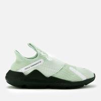 Y-3 Reberu 男女同款运动鞋