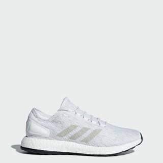 adidas 阿迪达斯 PureBOOST 2.0 男款跑鞋  *3件