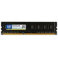 协德 8GB DDR3 1600 台式机内存条
