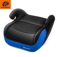 Autobacs LGD-711儿童座椅增高垫 3-12岁 *4件
