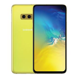SAMSUNG 三星  Galaxy S10e SM-G9700 学生全网通智能手机 (6GB、128GB、4G)